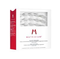 Bioderma Matricium Cofret 30x1 ml
